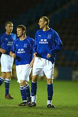 030311 Everton Res v West Brom