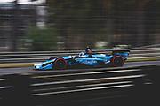 April 5-7, 2019: IndyCar Grand Prix of Alabama, Max Chilton, Carlin