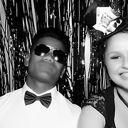 HHS Ball 2016 - Photo Booth 2