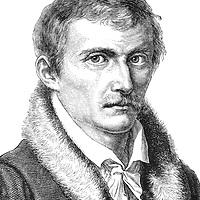 SEUME, Johann Gottfried