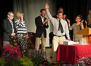 Laconia Academy Graduation 7Jun13