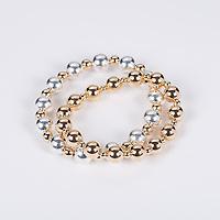2017_02_10 - Lorraine McElwain - MeganKyle Jewelry