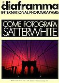 Come Fotografa Satterwhite