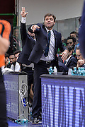 DESCRIZIONE : Eurolega Euroleague 2015/16 Group D Dinamo Banco di Sardegna Sassari - Darussafaka Dogus Istanbul<br /> GIOCATORE : Allenatore Coach<br /> CATEGORIA : Allenatore Coach<br /> SQUADRA : Darussafaka Dogus Istanbul<br /> EVENTO : Eurolega Euroleague 2015/2016<br /> GARA : Dinamo Banco di Sardegna Sassari - Darussafaka Dogus Istanbul<br /> DATA : 19/11/2015<br /> SPORT : Pallacanestro <br /> AUTORE : Agenzia Ciamillo-Castoria/L.Canu