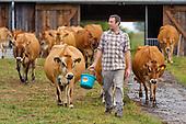 Doe Run Valley Farm