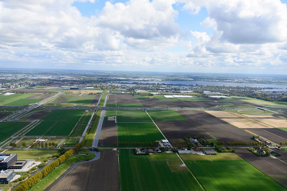 Nederland, Provincie, XXX, 28-04-2017;<br /> <br /> QQQ<br /> luchtfoto (toeslag op standard tarieven);<br /> aerial photo (additional fee required);<br /> copyright foto/photo Siebe Swart