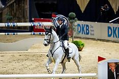 VEOLIA Championat