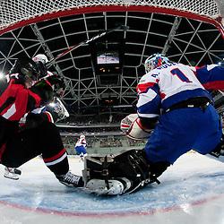 20120416: SLO, Ice Hockey - IIHF World Championship DIV. I Group A Slovenia 2012, Slovenia vs Japan