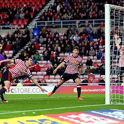 Sunderland v Bristol City