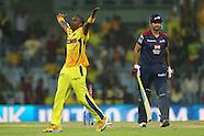 IPL Match 64 Chennai Super Kings v Delhi Daredevils
