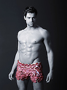 Four Star Pizza Underwear