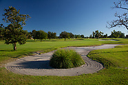 Placid Lakes Golf Course