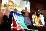 Ref South Sudan