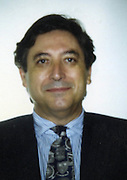 Piero Pasini