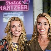 20170413 Hotel Hartzeer boekpresentatie