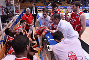 DESCRIZIONE : Trento Dolomiti Energia Trento Giorgio Tesi Group Pistoia<br /> GIOCATORE : Vincenzo Esposito<br /> CATEGORIA : allenatore coach<br /> SQUADRA : Giorgio Tesi Group Pistoia<br /> EVENTO : Campionato Lega A 2015-2016<br /> GARA : Dolomiti Energia Trento Giorgio Tesi Group Pistoia<br /> DATA : 18/10/2015 <br /> SPORT : Pallacanestro <br /> AUTORE : Agenzia Ciamillo-Castoria/R.Morgano<br /> Galleria : Lega Basket A 2015-2016<br /> Fotonotizia : Trento Dolomiti Energia Trento Giorgio Tesi Group Pistoia<br /> Predefinita :