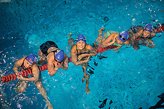 20160830 DIF Holbæk Svømmeklub