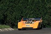 McLaren M8D 1970-71