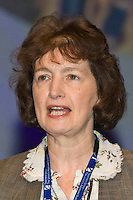 Anne Swift, Executive, speaking at the NUT Conference 2008, Manchester...© Martin Jenkinson, tel 0114 258 6808 mobile 07831 189363 email martin@pressphotos.co.uk. Copyright Designs & Patents Act 1988, moral rights asserted credit required. No part of this photo to be stored, reproduced, manipulated or transmitted to third parties by any means without prior written permission   NUT08