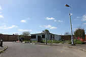 Catford / 15-04-2014