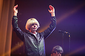 The Charlatans - Wembley Arena, 7dec18