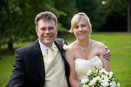 310709 Alison & Colin