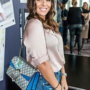 "NLD/Amsterdam//20170504 - Boekpresentatie Monica Geuze - ""My Way"", Laura Ponticorvo"
