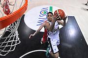DESCRIZIONE : Beko Legabasket Serie A 2015- 2016 Obiettivo Lavoro Virtus Bologna - Openjobmetis Varese<br /> GIOCATORE : Abdul Gaddy<br /> CATEGORIA : tiro penetrazione special<br /> SQUADRA : Obiettivo Lavoro Virtus Bologna<br /> EVENTO : Beko Legabasket Serie A 2015-2016<br /> GARA : Obiettivo Lavoro Virtus Bologna - Openjobmetis Varese<br /> DATA : 13/03/2016<br /> SPORT : Pallacanestro <br /> AUTORE : Agenzia Ciamillo-Castoria/R.Morgano