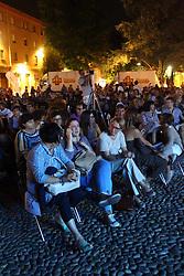 BALLOONS FESTIVAL 2013