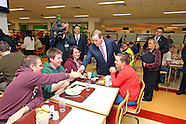 Intel Taoiseach's Visit 2014