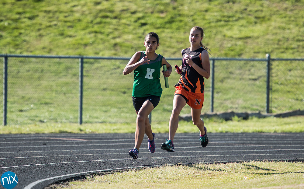 cabarrus county single women Sport school salary contact head men's and wome's cross country: concord high: salary to follow supplement scale set by the county: jamiebillings@cabarrusk12ncus.