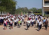 CambodiaAcademy