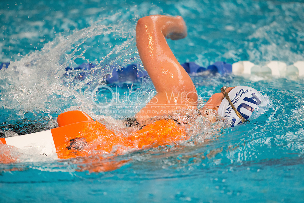 Day 1 Event Action. RSSL Commonwealth Lifesaving Championships. Australian institute Of Sport, Canberra, Australian Capital Territory, Australia. 06/09/0213. Photo By Lucas Wroe