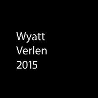Wyatt Verlen