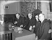 16/12/1952<br />