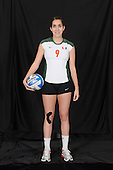 2010 Hurricanes Volleyball