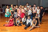 Dancesport Whanganui 2016