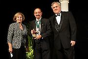 Ohio University Alumni Gala 2011