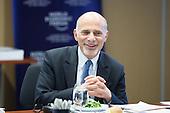 15.02.25 - World Economic Forum