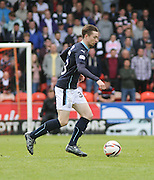 Dundee's Craig Wighton - Dundee United v Dundee at Tannadice Park in the SPFL Premiership<br /> <br />  - © David Young - www.davidyoungphoto.co.uk - email: davidyoungphoto@gmail.com