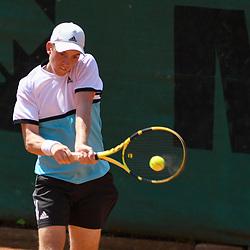20190627: SLO, Tennis - Slovenian National Championship in Maribor