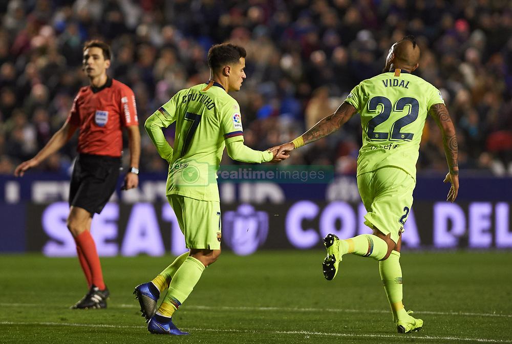 صور مباراة : ليفانتي - برشلونة 2-1 ( 10-01-2019 ) 20190110-zaa-a181-198