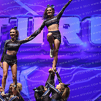 7093_BCN Cheer Royal