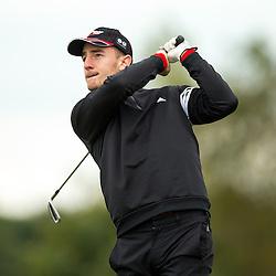 Bristol Rovers Golf Day