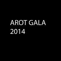AROT Gala 2014