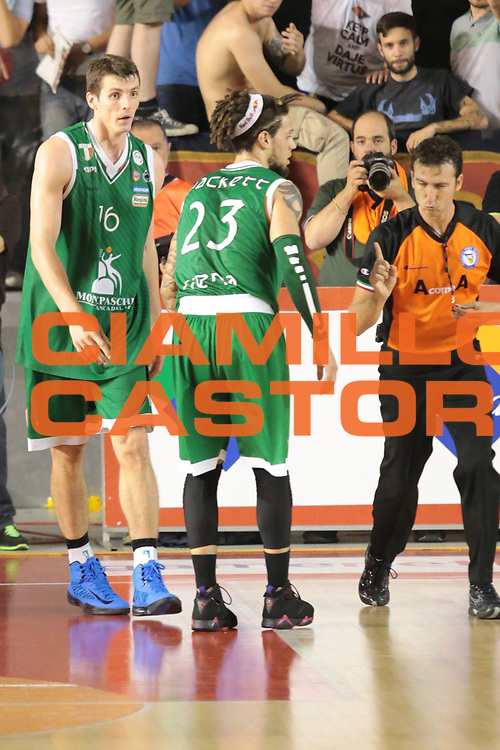 DESCRIZIONE : Roma Lega A 2012-2013 Acea Roma Montepaschi Siena finale gara 1<br /> GIOCATORE : Daniel Hackett<br /> CATEGORIA : curiosita<br /> SQUADRA : Montepaschi Siena<br /> EVENTO : Campionato Lega A 2012-2013 playoff finale gara 1<br /> GARA : Acea Roma Montepaschi Siena<br /> DATA : 11/06/2013<br /> SPORT : Pallacanestro <br /> AUTORE : Agenzia Ciamillo-Castoria/M.Simoni<br /> Galleria : Lega Basket A 2012-2013  <br /> Fotonotizia : Roma Lega A 2012-2013 Acea Roma Montepaschi Siena playoff finale gara 1<br /> Predefinita :