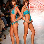 2007 Funkshion Fashion Miami S/S – SAMPLER