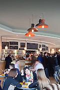 bars bar restaurant london chiswick park england uk