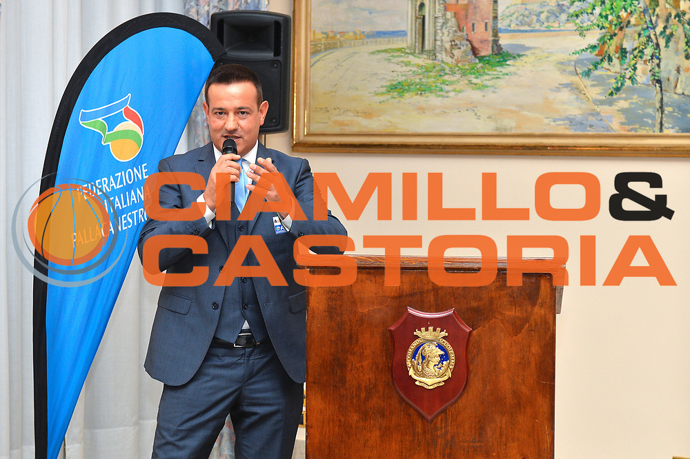 DESCRIZIONE : Ancona Beko All Star Game 2013-14 Beko All Star Team Italia Nazionale Maschile <br /> GIOCATORE : <br /> CATEGORIA : <br /> SQUADRA : <br /> EVENTO : All Star Game 2013-14 <br /> GARA : Italia All Star Team <br /> DATA : 13/04/2014 <br /> SPORT : Pallacanestro <br /> AUTORE : Agenzia Ciamillo-Castoria/I.Mancini<br /> Galleria : FIP Nazionali 2014 <br /> Fotonotizia : Ancona Beko All Star Game 2013-14 Beko All Star Team Italia Nazionale Maschile Predefinita :