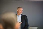 022216_Capt. Gusentine Robert Todd Lecture